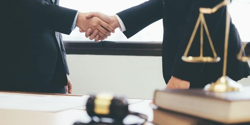 Corporate and Business Transactions Attorneys